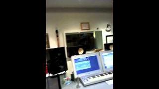 Aqua Studio Cam 1