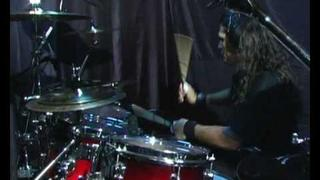 Aquiles Priester - A Tribute to Vinnie Moore