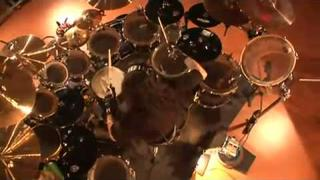 Aquiles Priester - The Infallible Emperor 1956 (with lyrics)