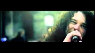 Arakain - Marat [videoclip]