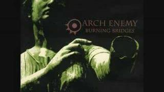 Arch Enemy - Burning Bridges - 08 Burning Bridges