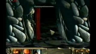Archiv pořadu GamePage - leden 2000 1/2