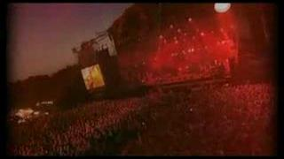 Archive : Again, Live Eurockeennes 2006 (1/2)