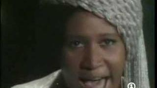 Aretha Franklin - I Say A Little Prayer (Rare)