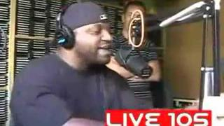 Aries Spears does of LL Cool J. Snoop Dogg.DMX.Jay-Z Voice *VIDEO IS OLD BUT GOLD*