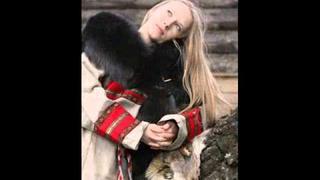 Arkona - Na Moey Zemle (In My Land)