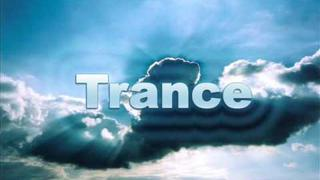 Armin Van Buuren Feat. Sharon Den Adel - In And Out Of Love (Richard Durand Remix)