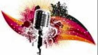 Army of the Pharaohs - Gorillas ( with lyrics )