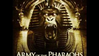 Army of the Pharaohs - Suicide Girl