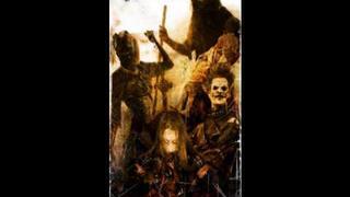 Arsch Dolls -dead face