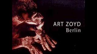 Art Zoyd - Unsex Me Here