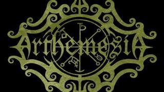 Arthemesia - Patheme Rough