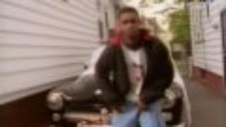Artifacts - C'mon Wit Da Git Down {Music Video} [1994]