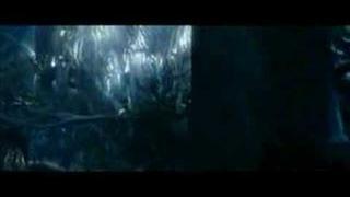 Arwen -- Heroine