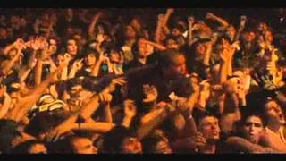 As I Lay Dying LIVE This Is Who We Are Concert FULL SET