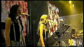 Asanee Wasan Live! 2:11 ทรงพระเจริญ Soong Phra Ja-Roen HQ