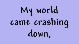 Ashley Parker Angel - Im Better - Lyrics.