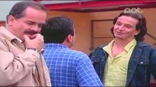 Asi es la vida - Capitulo 113 Serie Peruana