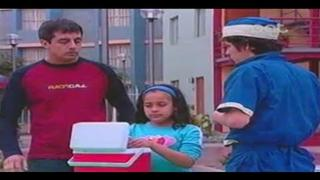 Asi es la vida - Capitulo 115 Serie Peruana Jnpier Rodriguez Jnpier Rodriguez