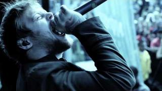 Asking Alexandria - Not The American Average