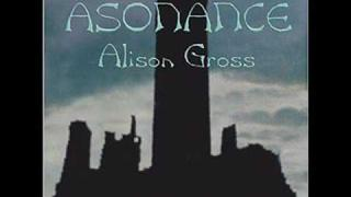 Asonance - Alison Gross HQ