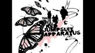 Ass Shaker - The Red Jumpsuit Apparatus