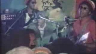 Aswad-Live rare 70's
