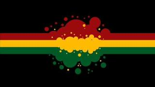 Aswad - Shine Like A Star [Reggae1008]
