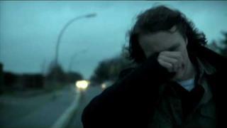 At Second Glance - Teaser Trailer