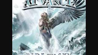 At Vance - Power
