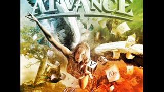 At Vance - Take Me Away