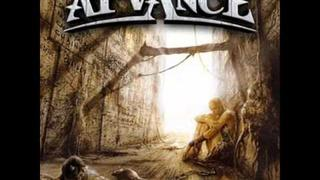 At Vance Vivaldi Winter