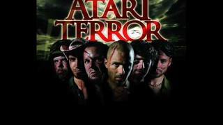 Atari Terror - Airbag Death