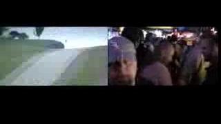 Atari Terror - Nashville