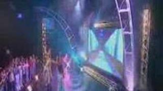 ATC - Around The World (La La La La La) (The Saturday Show)