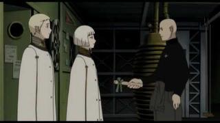 [ATF] Very White Christmas (Vanship Ride)