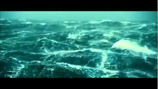 Atlantis - Ayla & Robert Miles _ And some special sections of the film Oceans