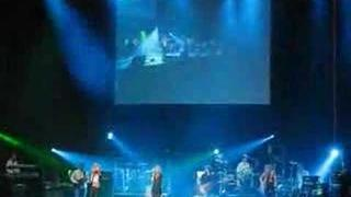 Atomic Kitten-The Tide Is High (The Number One Project)