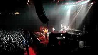 Atreyu - When Two Are One (Alex Varkatzas Falls)