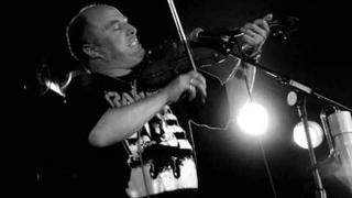 Attila The Stockbroker - March of the Levellers/The Diggers' Song