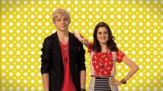 Austin & Ally-Theme song