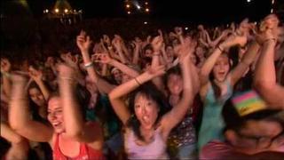 Australian Pop Idol