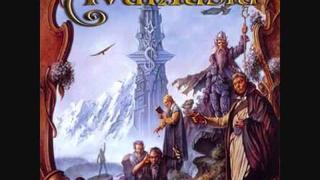 Avantasia - The Seven Angels