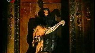 Ave Maria- Jakub Smolík,Denisa Marková