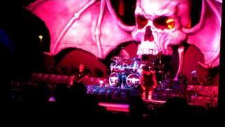 "Avenged Sevenfold - ""MIA"" - Live (HD) 2011 - Scranton, PA"