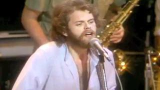 Average White Band - Cut the Cake