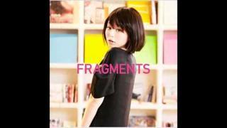 Aya Hirano - Fragments