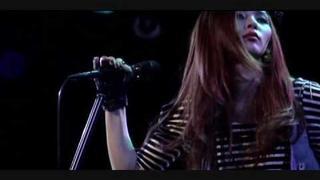 Aya Kamiki - 248 Mile (Live)