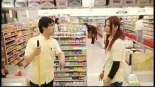 Aya Kamiki - Are You Happy Now?