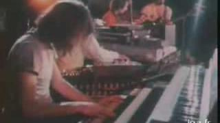 Aynsley Dunbar - King Kong pt.2 - The Last Great Mothers of Invention Band pt4